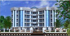 San-Jos-hospital-300x154